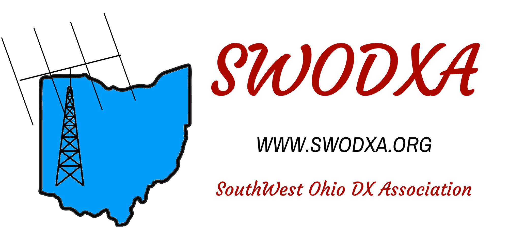 SouthWest Ohio DX Association